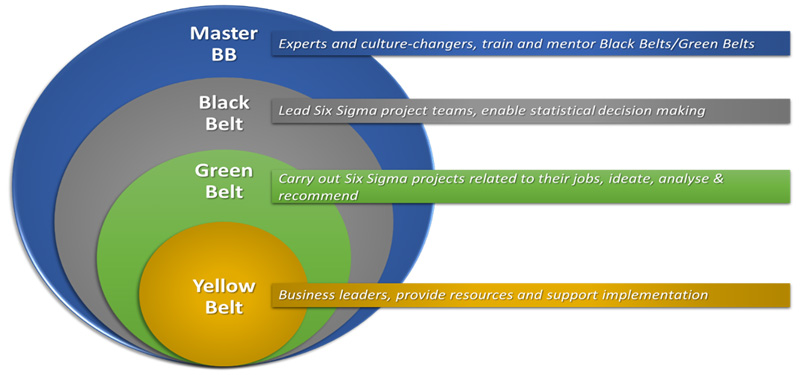 master thesis lean six sigma Lean six sigma phd thesisbuy essays online writing servicewriting help ufbest custom papers.